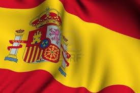 Nuestra Bandera. /Foto: blogs.hoy.es.