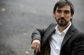 Ignacio Escolar. /Foto: ara.cat.