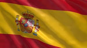 España es la solución. /Foto: fotdrecurso.com.
