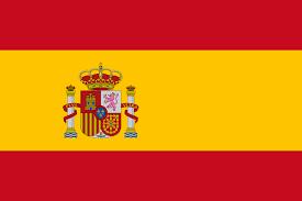 Bandera de España. /Foto: banderas-mundo.es.