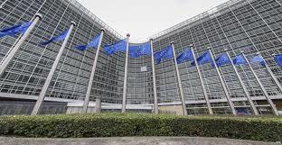 Bruselas, la tiranía de la UE. /Foto: martinnoticias.com.