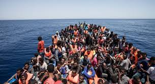 Invasión. /Foto: mundo.sputniknews.com.
