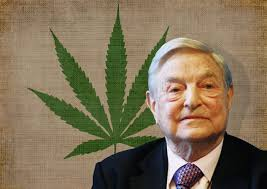 George Soros. /Foto: adversariometapolitico.wordpress.com.