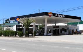 La subida de los carburantes dispara el IPC. /Foto: ahorradoras.com.