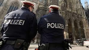 La Policía ha ocultado los hechos. /Foto: unionradio.net.