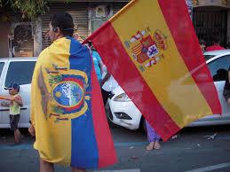Ecuatoriano. /Foto: blog.ubicatv.com.