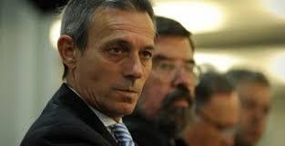 Con Josep Anglada. /Foto: publico.es.