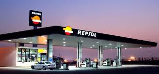 Los combustibles disparan los precios. /Foto: preciodelagasolina.es.