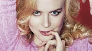 Nicole Kidman. /Foto: fondosparacelulares.net.