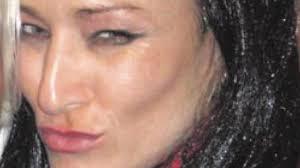 La profesora asesinada en Rivas. /Foto: miracorredor.tv.