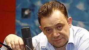 José Antonio Abellán. /Foto: Telecinco.es.
