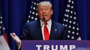 Donald Trump: /Foto: elordenmundial.com.
