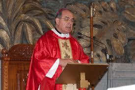 Francisco Cases. /Foto:parroquiasanagustin.e.telefonica.net.