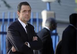 Miguel Ángel López. /Foto: valenciaplaza.com
