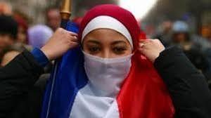 wasap de prostitutas prostitutas en el islam