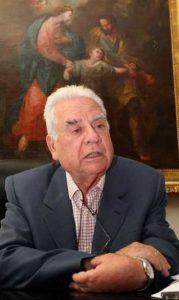 Emigdio Tormo Rodenas.