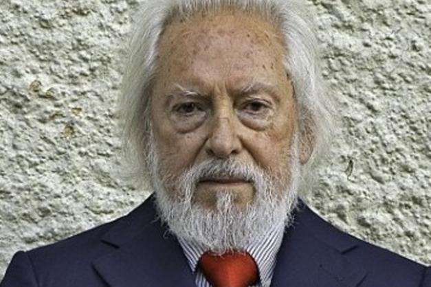 Giuliano di Bernardo: un nombre a recordar
